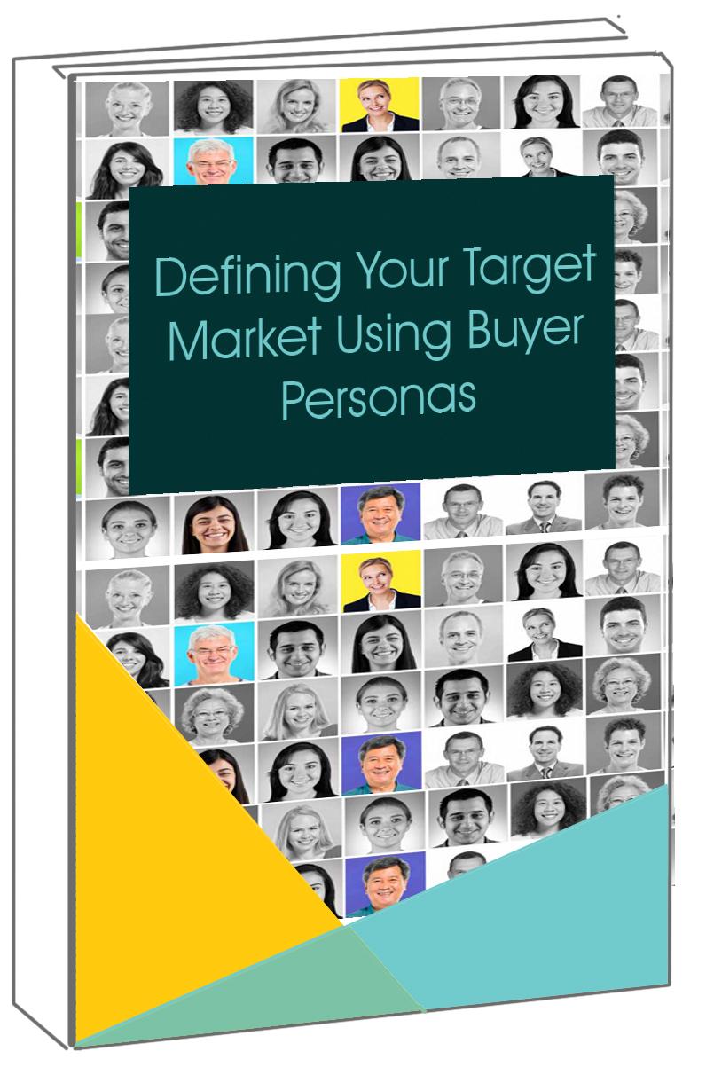 defining_your_target_market_using_buyer_personas_copy.jpg