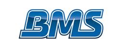 The BMS Group