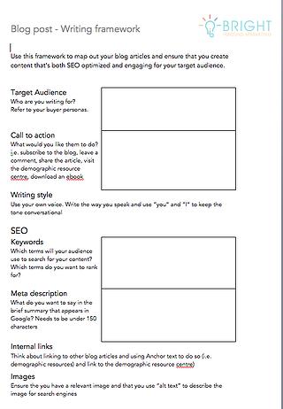 blog-post-framework.png