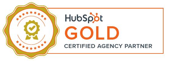 Hubspot-Gold-partner-Badge-Banner.png