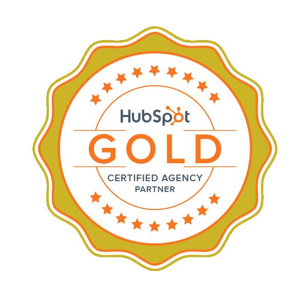 Hubspot-Gold-Partner-Badge