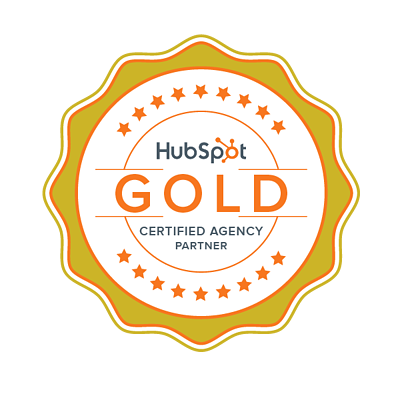 Hubspot-Gold-Partner-Badge.png