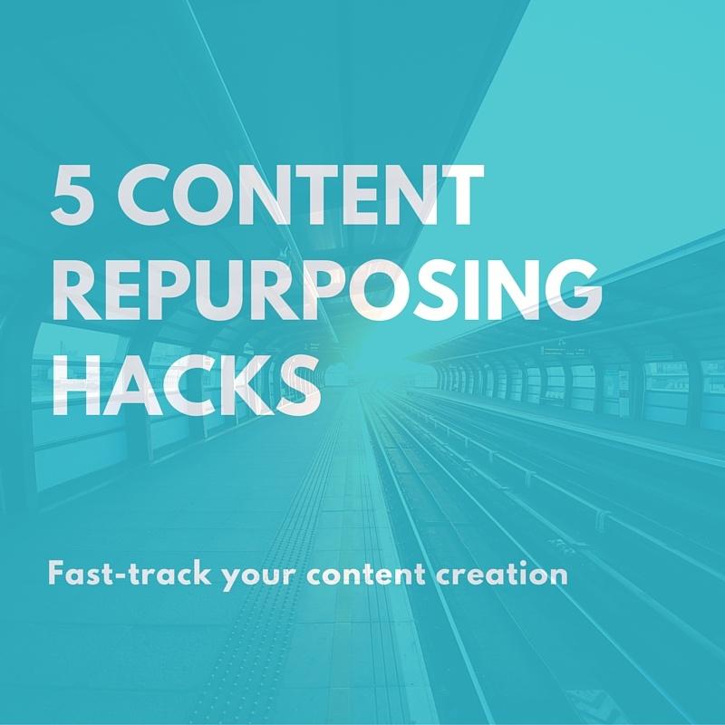 5_contentrepurposinghacks.jpg