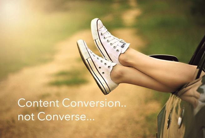 conversion-not-converse.jpg