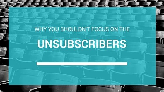 unsubscribers.jpg