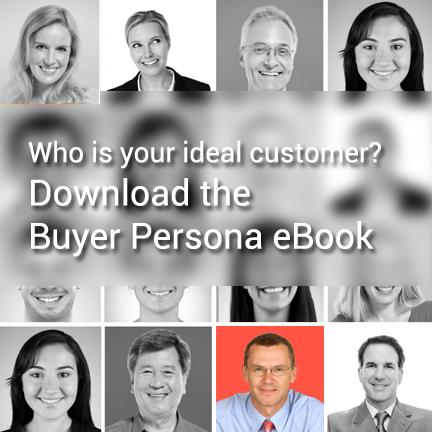 buyer-persona-ebook