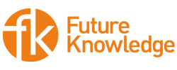 future-knowledge.jpg