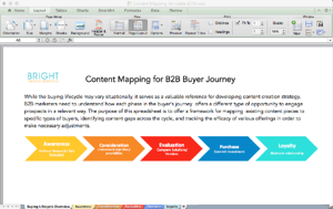 B2B_content_mapping_template.png