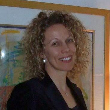 Kelly Innis