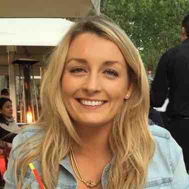 Rachel-Delaney