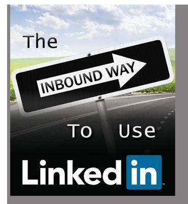 LinkedIn-inbound-way