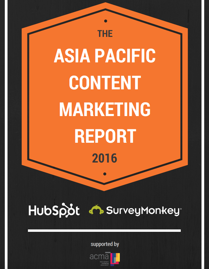 APAC_Content_Marketing_report_2016.png