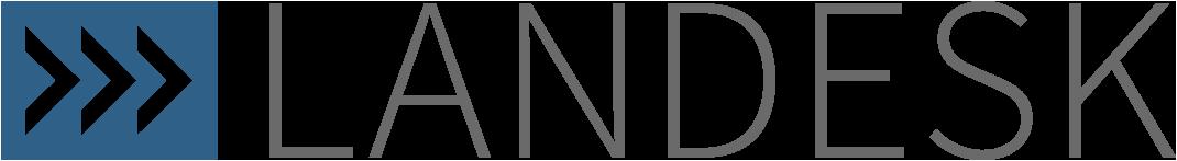 LANDESK-logo-RGB.png