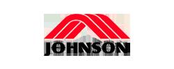 Johnson Health Tech